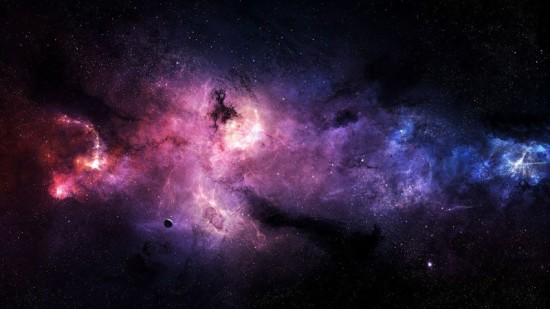 galaxy wallpapers 20